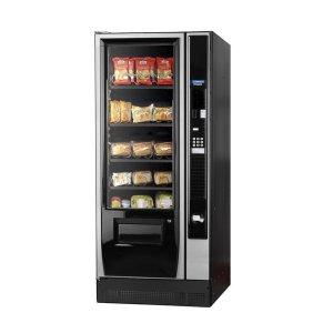 Торговый автомат Saeco Corallo 1700