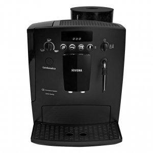 Автоматическая кофемашина Nivona CafeRomatica 605