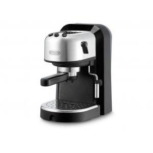 Рожковая кофеварка Delonghi EC 270