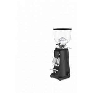 Кофемолка FIORENZATO F4 ECO