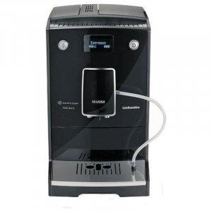 Автоматическая кофемашина Nivona CafeRomatica 757