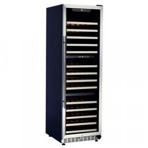 Винный шкаф Wine Craft SC-144TZ
