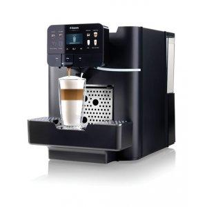 Капсульная кофемашина SAECO AREA