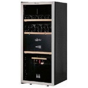 Винный шкаф Artevino V080B