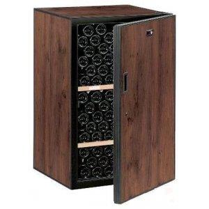 Винный шкаф Artevino AE150Р1