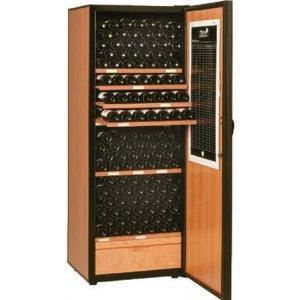 Винный шкаф Artevino AG233NPO PD