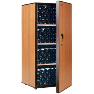 Винный шкаф Artevino AM130NPO PD