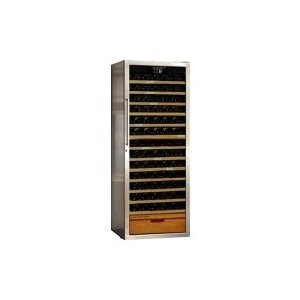 Винный шкаф Artevino AVEX248TCG2