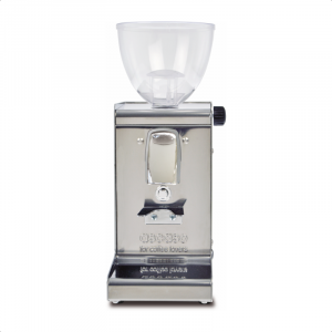 Кофемолка ASCASO GRINDER IMINI I1 INOX SHINNING 230V