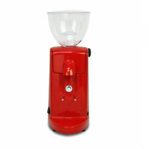 Кофемолка ASCASO GRINDER IMINI I1 RED SHINNING 230VM..362