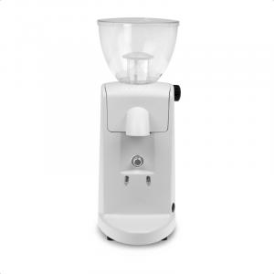 Кофемолка ASCASO GRINDER IMINI I1 WHITE MATT 230V