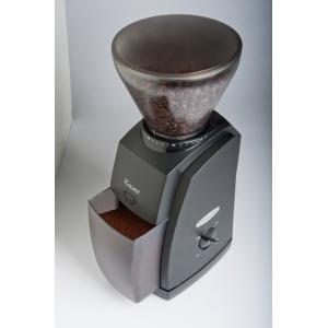 Кофемолка BARATZA ENCORE