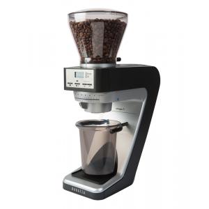 Кофемолка BARATZA SETTE 30