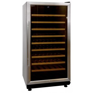Винный шкаф Wine Craft SC-76M