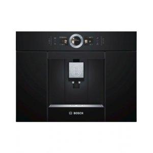 Встраиваемая кофемашина Bosch CTL 636EB6