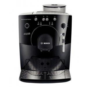 Автоматическая кофемашина Bosch TCA 5309