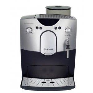 Автоматическая кофемашина Bosch TCA 5401