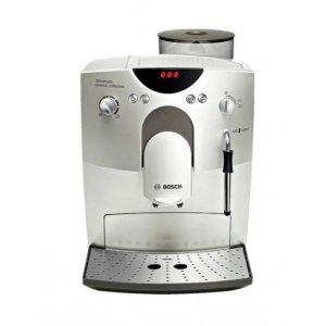Автоматическая кофемашина Bosch TCA 5601