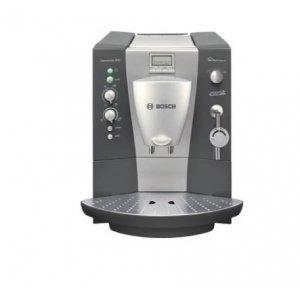 Автоматическая кофемашина Bosch TCA 6401