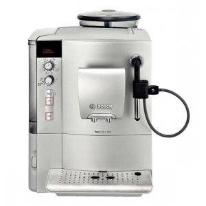 Автоматическая кофемашина Bosch TES 50321 RW