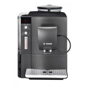 Автоматическая кофемашина Bosch TES 51521/51523 RW