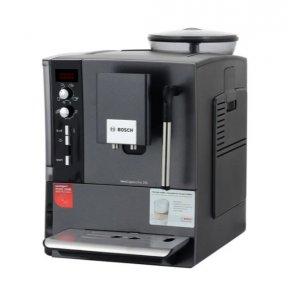 Автоматическая кофемашина Bosch TES 55236