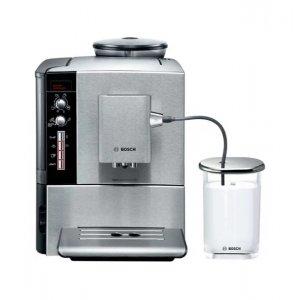 Автоматическая кофемашина Bosch TES 559M1 RU