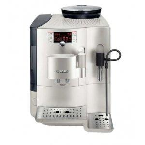 Автоматическая кофемашина Bosch TES 71221 RW
