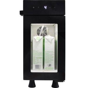 Холодильник молока кофемашины Dr.coffee PROXIMA BR9CI