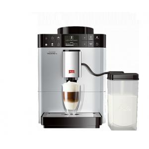 Автоматическая кофемашина Melitta F 531-101 CAFFEO Passione OT