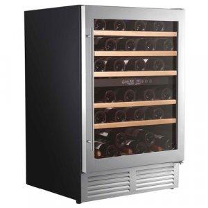 Винный шкаф Wine Craft SC-51BZ