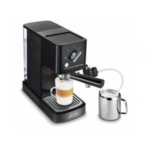 Рожковая кофеварка KRUPS CALVI XP3458