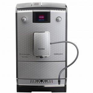 Автоматическая кофемашина Nivona CafeRomatica 768