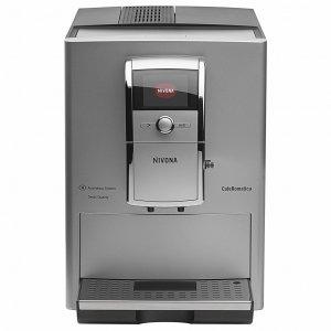 Автоматическая кофемашина Nivona CafeRomatica 839