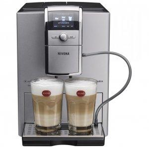 Автоматическая кофемашина Nivona CafeRomatica 842