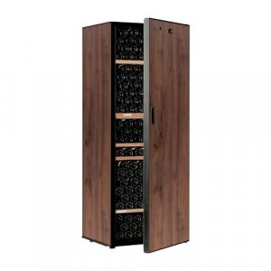 Винный шкаф Artevino AE280G1
