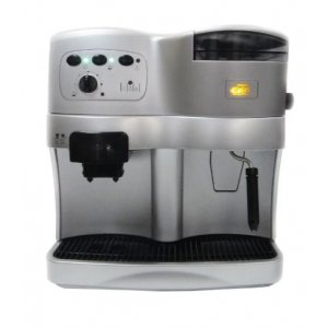 Автоматическая кофемашина Colet Q001
