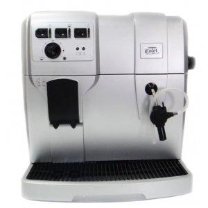 Автоматическая кофемашина Colet Q004