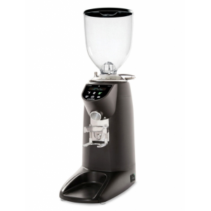 Кофемолка COMPAK E8 OD