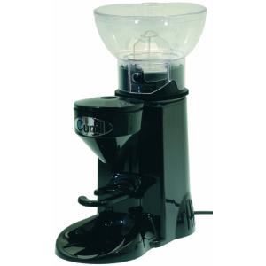 Кофемолка CUNILL TRANQUILO BLACK