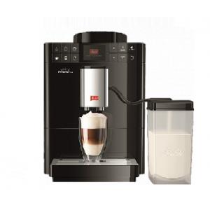 Автоматическая кофемашина Melitta F 531-102 CAFFEO Passione OT