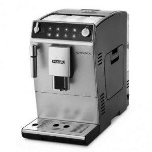 Автоматическая кофемашина DeLonghi ETAM 29.510 SB