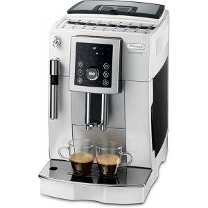 Автоматическая кофемашина DeLonghi ECAM 23.210 W