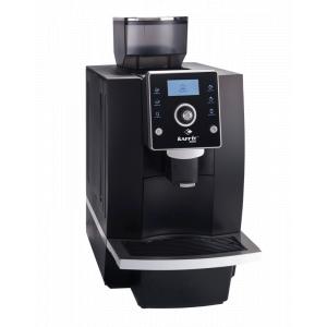 Автоматическая кофемашина Kaffit KFT1601 Pro+