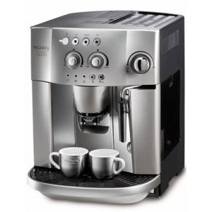 Автоматическая кофемашина DeLonghi EAM 4300