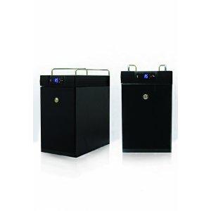 Холодильный модуль Unicum FRESH MILK
