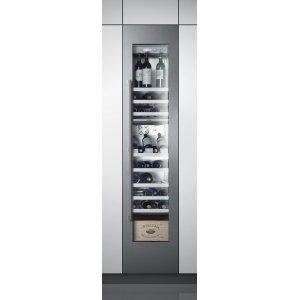 Винный шкаф Gaggenau RW 414-361