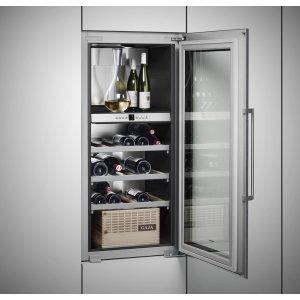 Винный шкаф Gaggenau RW 424-260