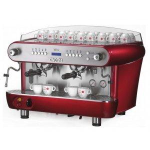 Профессиональная кофемашина Gaggia DECO D 2