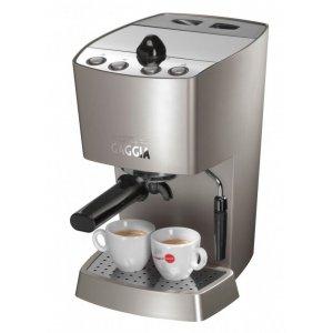Рожковая кофеварка Gaggia Espresso Dose